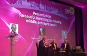 GIIN Investment Forum 2016